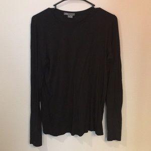 Vince Long sleeved shirt